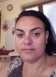 Miriam, 42  , Verona