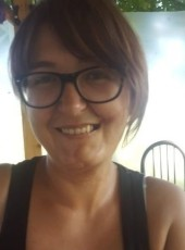Мaша Сыркина, 31, Latvijas Republika, Rīga