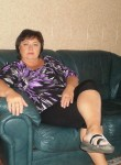 Dina, 51  , Narimanov
