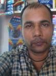 Raju, 47  , New Delhi