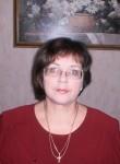 Светлана, 62  , Anzhero-Sudzhensk