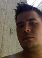 Artur, 31, Russia, Almetevsk