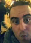Ivan, 37  , Ourense