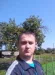Igor, 27  , Novozybkov