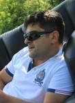 Halil, 34  , Bafra