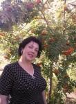larisa, 65, Dnipr
