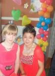 Tatyana, 22  , Poltavka