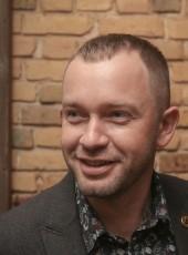 Сергій, 38, Ukraine, Kiev
