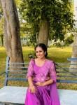 Kaushalya, 28  , Colombo