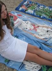 Nataliya, 33, Russia, Moscow