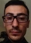 kheiron, 32  , Akhty