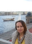 Nadezhda, 44, Saint Petersburg