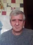 kolessav