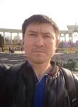 edik, 42, Almaty
