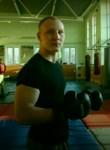 Andrey, 20, Minsk