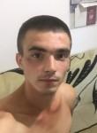 Anton, 23  , Tsibanobalka