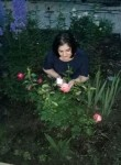 fatima, 50  , Beslan