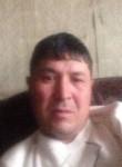 Maksim, 44  , Naro-Fominsk