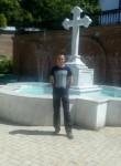 Nikolay, 35  , Druzhkivka