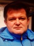 Anatoliy, 50  , Sumy