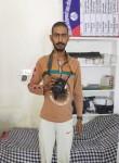 sardar, 22  , Indore