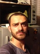 Zaza, 41, Georgia, Tbilisi