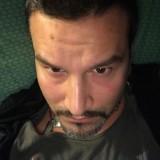 Fabio, 34  , Druento