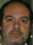 Daniel, 43  , s Arenal