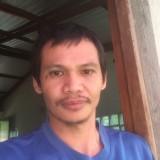 Lyric B Damiles, 40  , Dasmarinas