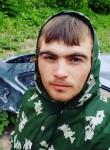 Viktor, 22  , Karagandy