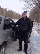 Aleksandr, 38, Russia, Khabarovsk