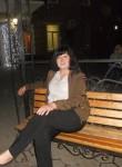 Elena, 43  , Borisoglebsk