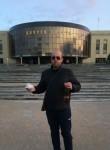 Kostya, 29  , Roslavl