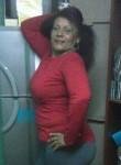 Maria, 60  , Lima