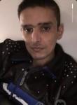 Ali, 36  , Malmoe