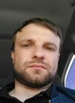 Andrey, 31  , Arsenevo