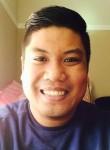 Christian, 28  , San Ramon