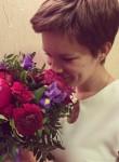 Dina, 29, Saint Petersburg
