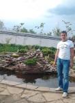 dmitriy, 42  , Chapayevsk