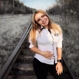 Nastusya❤️, 18  , Yavoriv