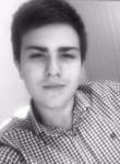 Ruslan, 18  , Voznesenskaya
