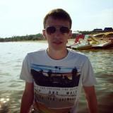 Igor, 27  , Morshyn