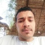 3zzam, 31  , Metlili Chaamba