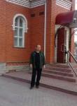 Юрий, 55  , Bobrov