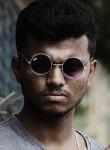 Chethan, 18  , Tumkur