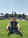 Aleksandr, 28  , Vilnius