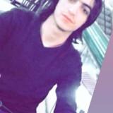 Zead, 18  , Al Jahra