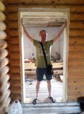 ильнур, 42, Россия, Набережные Челны