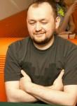 Vasil, 40, Yekaterinburg