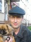 ivan, 44  , Maladzyechna